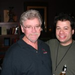 "w/ Donald ""Duck"" Dunn"